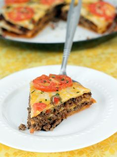 Recipes Healthy, Dinner Recipes,Recipes for Chocolate,Recipes Chicken: Taco Tortilla Lasagna