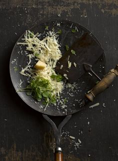Equator Photography | Italian ingredients. Photographer- Tom Law. Styling- Pam Witter.