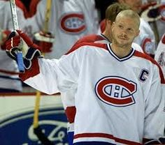 SAKU KOIVU~PRO Canadian Hockey Player dafnosed with NHL (non hodgkins lymphoma). Treated successfully, announced retirement.