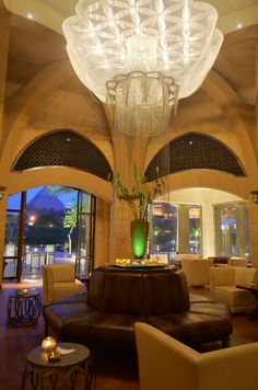 14 Best Our Work In 139 Pavilion Mena House Hotel Images