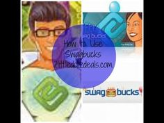 Swagbucks Users- Act