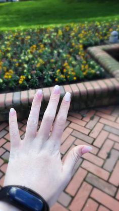 Edited using Adobe photoshop express Photoshop Express, Adobe Photoshop, Engagement Rings, Nails, Makeup, Enagement Rings, Finger Nails, Make Up, Wedding Rings