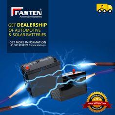 Fasten Best Cooling Power Coolant Manufacturer In Delhi