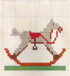 Cross Stitch Patterns FREE cross stitch patterns from vintage French pattern book Free Cross Stitch Charts, Cross Stitch For Kids, Mini Cross Stitch, Cross Stitch Animals, Cross Stitching, Cross Stitch Embroidery, Embroidery Patterns, Cross Stitch Designs, Cross Stitch Patterns