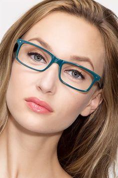 e844a292eb 23 Best Eyewear images
