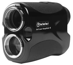 Amazon.com : TecTecTec Laser Golf Rangefinder VPRO500S Slope with Battery : Sports & Outdoors
