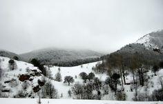 Karlı Dağlar...Exp.Mar 11, 2009 #344 | Flickr - Photo Sharing!