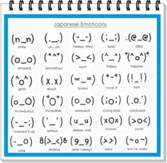 Funny Text Pictures with Symbols 45 I Will Do This with Plushdear so Ment which E S Smileys, Emoticons Code, Typed Emojis, Stupid Funny Memes, Funny Texts, Cool Text Symbols, Funny Text Pictures, Marshmello, Keyboard Symbols