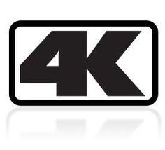 Digiturk 4K