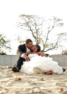 African-American Wedding Ideas http://www.blueskyatlanta.com
