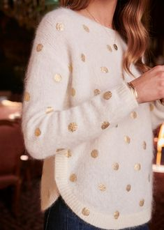 Jumper, How To Look Classy, Winter Looks, Western Wear, Sweater Weather, Winter Collection, Pull, World Of Fashion, Autumn Winter Fashion
