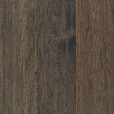 "Indy Pass Hickory 5"" - Greystone Hickory - Level 2 Engineered Hardwood, Hardwood Floors, Flooring, Glazed Ceramic Tile, Porcelain Tile, Timeless Series, Sweet Talker, Miramar Beach, Encaustic Tile"
