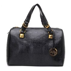 relax , confident, charming lady michael kors bag$26.94- $78.08#http://www.bagsloves.com/