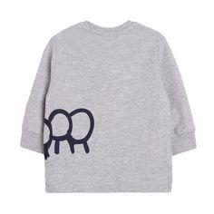 Sweatshirts, Sweaters, Fashion, Fashion Styles, Sweater, Sweatshirt, Fasion, Fashion Illustrations, Moda
