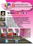 Decoramos Pintamos & Creamos Viniles - Akyanuncios.com - Publicidad con anuncios gratis en Ecuador