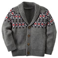 sweaters carters - Buscar con Google
