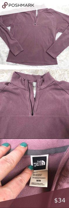 Sweater Zipper High Collar Plush Damen Fleece Pullover Sweatshirt Winter Warm PD