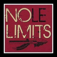 Go Noles!!