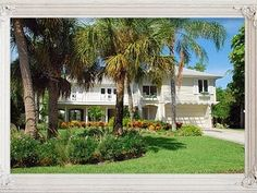 Clearwater Beach House Rental: 'the Sea House' - Clearwater Beach Luxury Villa | HomeAway