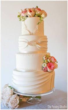 wedding-cake-9-10302014nzyy