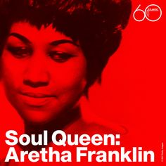 Listen to I Say a Little Prayer by Aretha Franklin - Soul Queen. Discover more than 56 million tracks, create your own playlists, and share your favorite tracks with your friends. Aretha Franklin, Since Youve Been Gone, Missionary Baptist Church, Die Queen, Eleanor Rigby, Little Prayer, Happy Birthday, 36th Birthday, Warner Music Group