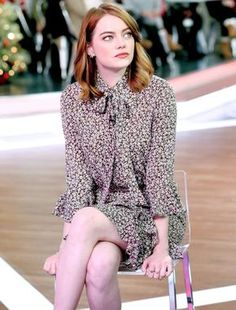 Image result for Emmastone/gma/2016