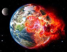 A menos de 100 dias para o dia 21 de Dezembro deste ano, 2012, estamos próximo de um talvez evento que mude o rumo de nossa existencia, tenho medo, pois agora sou pai e não gostaria que meus filhos passassem por eventos cataclísmicos, Cientistas dizem que o fim será daqui a 10 bilhões de anos, Sol duplo na china, Sinais dos fim, verdade ou mentira?