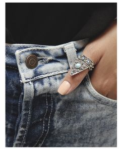 Pregomesh | Armenian Jewelry brand Armenian Culture, Traditional Clothes, Jewelry Branding, Jewelery, Silver Rings, Women's Fashion, Lifestyle, Accessories, Design