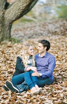Wonderful Couple Picture Ideas For Fall Part 10 - Cute Fall Couple Ideas