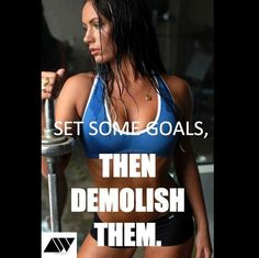 Six Pack Abs Weight Loss Motivation