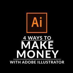 Learn the ins and outs of Adobe Illustrator, Adobe Photoshop and Adobe InDesign. Browse my list of FREE ADOBE TUTORIALS