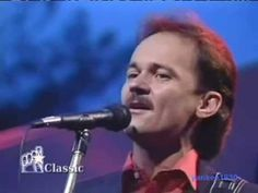 Statler Bros. - My Only Love  my absolute favorite