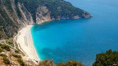 Panoramio - Photos by Agelos Zias > Greece Kefalonia
