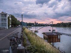 37 wunderschöne Ausflugstipps in der Schweiz Basel, Road Trip, Sidewalk, Places, Road Trip Destinations, Beautiful Places, Road Trips, Side Walkway, Sidewalks
