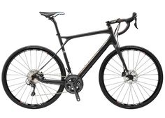 Buy GT Grade Carbon Ult 2017 Adventure Road Bike from Price Match, Home delivery + Click & Collect from stores nationwide. Bmx Bicycle, Bike Run, Cycling Bikes, Road Cycling, Road Bike Accessories, Bicycle Brands, Bicycle Maintenance, Bike Seat, Cool Bicycles