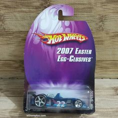 Hot Wheels 2007 Easter Egg-Clusives Tor - Speedo  Update di: Fb/Twitter/Line: idStoreplus WhatsApp: 0818663621 Source: hotwheelsplaza.com OnlineStore: idstoreplus.com  #hotwheels #torspeedo #eastereggclusives #hotwheelsphotography #diecast #hotwheelscollector #hotwheelscollection #idstoreplus #hotwheelscirebon #hotwheelstangerang  #hotwheelsjakarta #hotwheelssemarang #hotwheelsindonesia #hotwheelsmurah #pajangan #diecastindonesia #diecastjakarta #kadoanak #kadounik #mainananak…