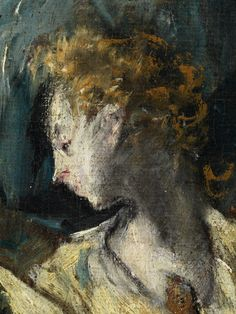 El Greco | Mannerist painter | Detail painting | Tutt'Art@ | Pittura * Scultura * Poesia * Musica |