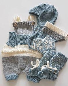 Knitted Baby Clothes, Drops Design, Baby Knitting, Mini, Instagram, Fashion, Fashion Styles, Fashion Illustrations, Trendy Fashion