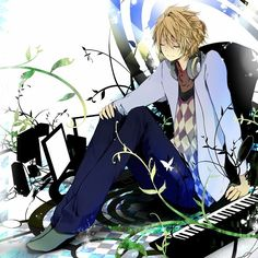 Ok I know who this is but he looks very similar to Akihiro so I had to post it>.