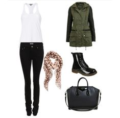 Kylie Jenner outfit recrearion