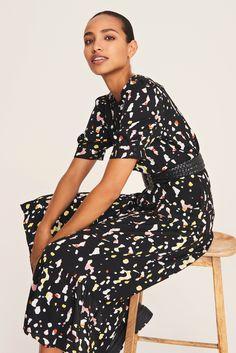 Fashion News, Fashion Outfits, Copenhagen Fashion Week, Designing Women, Women Wear, Street Style, Shopping, Stylish, How To Wear