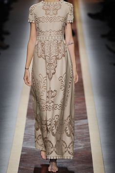If anyone ever sees a copy cat of this Valentino let me know.