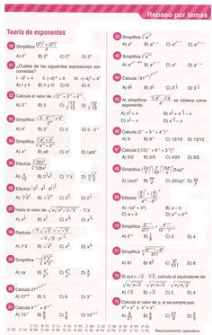 Education Discover Algebra Formulas Physics Formulas Algebra Equations Physics And Mathematics Maths Algebra Simple Math Basic Math Math Quotes Math Charts Algebra Formulas, Algebra Equations, Algebra Worksheets, Maths Algebra, Physics Formulas, Simple Math, Basic Math, Math Formula Chart, Physics Experiments