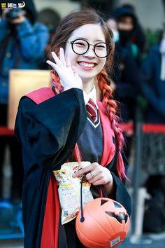 Twice ♡ Dahyun