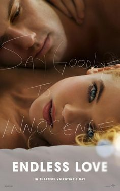 Endless Love release date February 14, 2014 The remake of Endless Love arrives in movie theaters Valentine's Day 2014 and features Alex Pett...