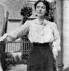 Who was Katherine Mansfield? Katherine Mansfield, Modernist Writers, John Middleton, Emily Carr, English Writers, Henry Miller, Writers And Poets, Playwright, Famous Women