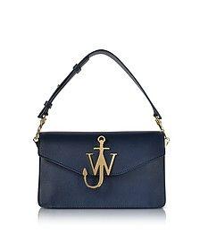 129240e988bb Designer Handbags 2019 - FORZIERI
