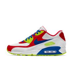 657 Best ☆Air Max 90 s (Mike-Mikes) images in 2019  13c80708d