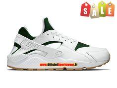nike camp de football - Nike Air Huarache X Gucci - Chaussure Nike Custom Pas Cher Pour ...