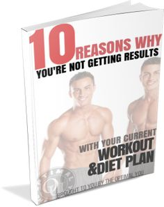 A step-by-step guide for beginners looking to start working out that shows you structure, reps, steps and basic workout plans for anyone starting out.